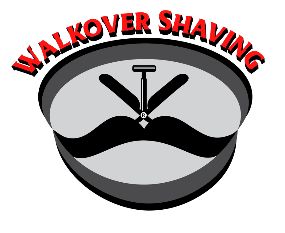 Walkover Shaving Coupons